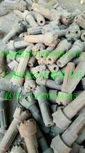福建哪里回收CNC数控刀具废钨钢刀具铣刀刀粒钻头