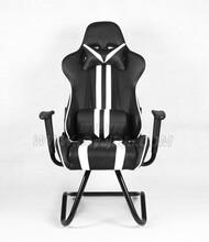 广州网咖沙发桌椅,网吧桌椅沙发,电竞桌椅