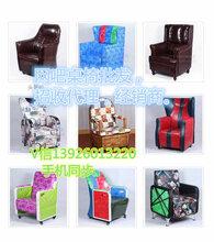 广州娜业家具专业生产网吧桌椅沙发,网咖桌椅沙发