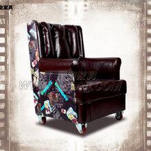 深圳网咖沙发,网吧桌椅,电竞椅子.网吧桌椅沙发