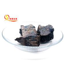 65高碳錳鐵錳鐵價格錳鐵每日行情報價錳鐵批發廠家圖片