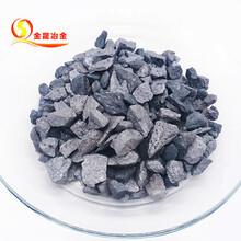硅鋇孕育劑金晟冶金優質硅鋇孕育劑孕育效果好圖片