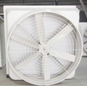 安徽负压风机制造有限公司
