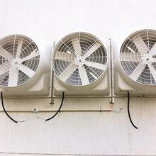 淮安通风机供应厂家有哪多少供应商