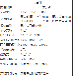 宁夏银汇贵金属宁贵沥青多少钱可以操做,几个点差?