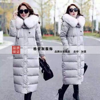 广东汕头品牌折扣加盟/格蕾斯女装品牌加盟/米可品牌女装品加盟