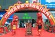 河南郑州哪有品牌童装批发?无加盟费百分百退换货/品牌童装店加盟