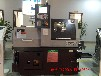 東莞津上數控走心機CNC精密自動車床配置法那科系統