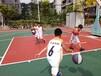 国庆不打烊!青少年篮球培训邀您免费试课