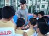 洪山柄北区,金福缘,联通青少年篮球培训免费试课1节
