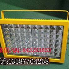 LED防爆灯150W,防爆灯led投光灯150W