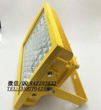 LED防爆应急灯100W80W70W60W50W40W30W20W