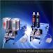 比率固定型自动液体吐出控制机RT-G8