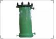 YKC系列圆块孔式石墨换热器