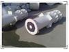 成都和贵石墨设备石墨改性聚丙烯换热器