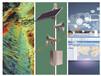 地质灾害监测预警系统—四信物联网