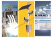 水电站泄洪预警系统—四信物联网