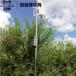 四信高效节水灌溉信息化系统—视频监控系统