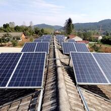 成都太阳能发电设备厂家
