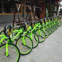 上海长兴岛骑行拓展,离市区比崇明更近的海岛骑行