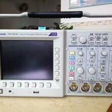 长期高价回收供应示波器TDS3014C图片