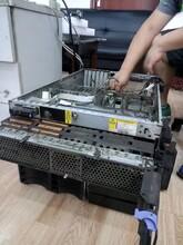 IBM服务器配件-上门服务-故障诊断-重庆服务器售后
