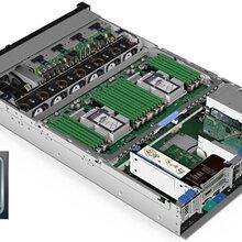 重庆ibm服务器_IBM小型机_计算机软硬件_重庆联宣科技有限公司