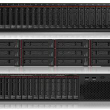 重庆服务器维修中心-服务器备件库-IBM联想售后服务中心