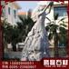 欧式人物雕塑石雕西方人物女神校园人物雕塑摆件