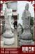 福建石雕观音观音石雕像图片腾磊