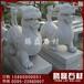花岗岩貔貅的价格貔貅石雕厂家腾磊