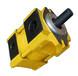 现货销售QT-63-80S-F日本住友高压泵