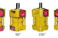 正品销售QT63-125日本住友油泵