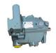 火爆畅销VZ50C11RJPX-10进口大金油泵
