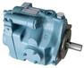 代理正品VZ100C13RJPX-10大金变量液压泵