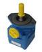 现货销售PVB5-FRS-20-CC-JA-S7威格士柱塞变量泵