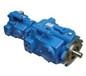 现货销售V15A3R10X进口油升油泵
