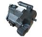 代理正品V42A2RB10X油升变量液压泵