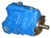 供应正品V42A4RB10X台湾油升柱塞泵