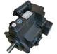 正品销售V25A1L10X台湾油升液压油泵
