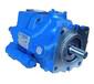 正品销售V25A4L10X注塑机油升油泵