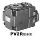 厂家直销A70LR01CS-60进口油研柱塞泵