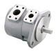 全权代理SQP2-19-1A-18日本东京计器油泵