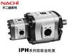 正品销售PZS-5A100N