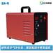 珍澳臭氧发生器高效空气杀菌除味工具高浓度的臭氧2G臭氧机