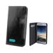 东莞工厂直订真皮手机皮套手机皮套来图来样订做iPhone6手机皮套