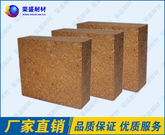 镁尖晶石复合砖,河南新密耐火砖,耐火材料