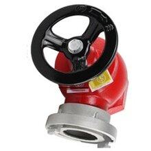 消防栓图片