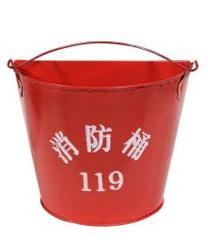 贵阳消防桶