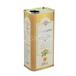 橄榄油铁罐1l拉伸盖食用油铁盒马口铁定制2罐可配纸礼盒